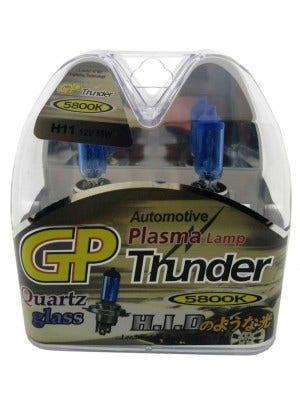 GP-Thunder-Xenon-Look-helder-wit-5800k-H11-55w