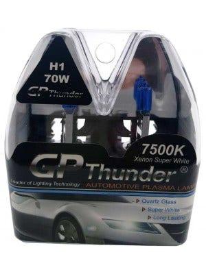 gp-thunder-xenonlook-motor-7-500k-12v-h1-70-w