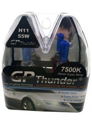 gp-thunder-xenonlook-motor-7-500k-12v-h11-55-w