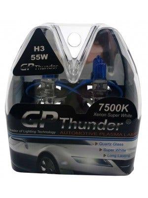gp-thunder-xenonlook-motor-7-500k-12v-h3-55-w