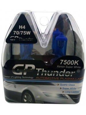 gp-thunder-xenonlook-motor-7-500k-12v-h4-70-w