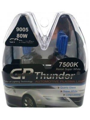gp-thunder-xenonlook-motor-7-500k-12v-hb3-80-w