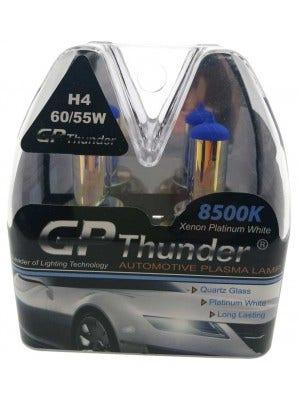 gp-thunder-xenonlook-motor-8-500k-12v-h4-55-w