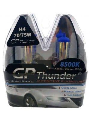 gp-thunder-xenonlook-motor-8-500k-12v-h4-75-w