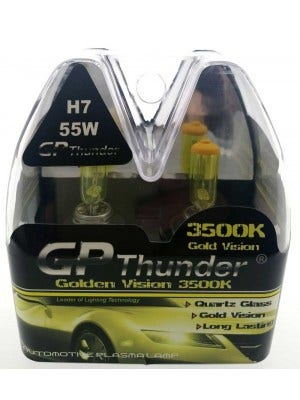 gp-thunder-xenon-look-gold-retro-look-h7-55w