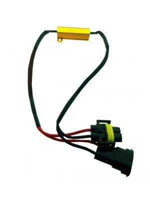 grootlicht-canbus-kabel-45w-h-maten-h11