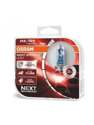 H4-Osram-Night-Breaker-Laser-halogeen