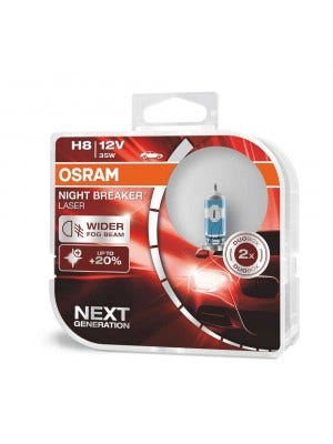 H7-Osram-Night-Breaker-Laser-halogeen-lamp