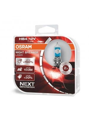 HB4-9006-Osram-Night-Breaker-Laser-halogeen