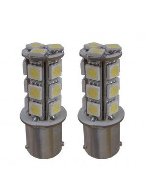 LED-24v-BAY15d-wit