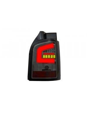 LED-achterlicht-unit-VW-T5-Smoke-on