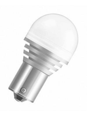 led-premium-retrofit-12v-p21w-6000k.