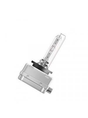Neolux Xenon vervangingslamp D1S 4300k
