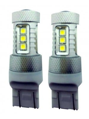 opel-corsa-astra-led-dagrijverlichting