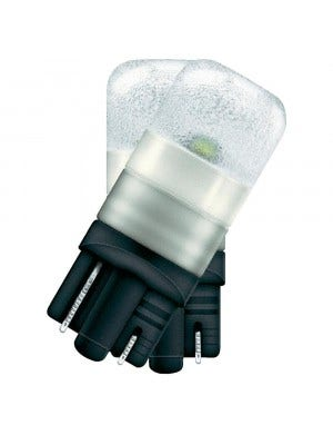 osram-cool-white-retrofit-led-w5w-6000k-motor