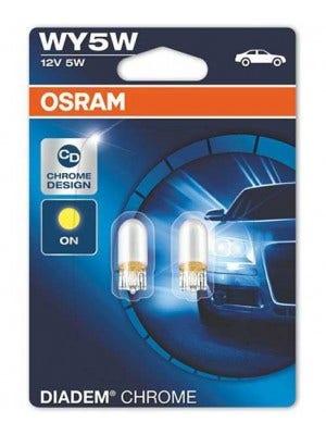 osram-diadem-wy5w-chroomlook-2
