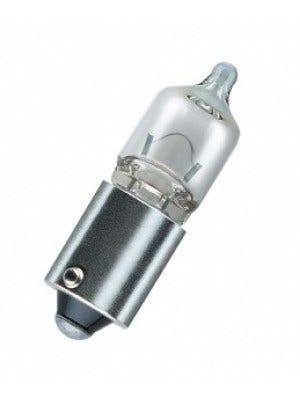 Osram H6W BAX9s Motor 64132