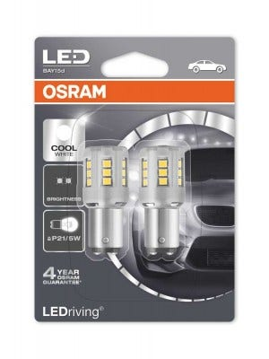 OSRAM-LEDriving-P21-5W-12V-BAY15d-O-1457CW
