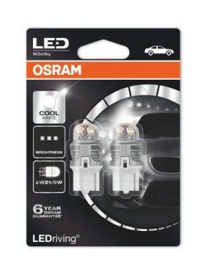 OSRAM-LEDriving-W215W-12V- O-7915CW