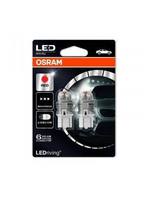 OSRAM-LEDriving-W215WW-Rood-12V-O-7915R