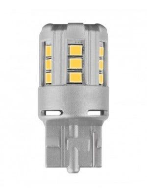 OSRAM-LEDRiving-W21W-12V O-7705R