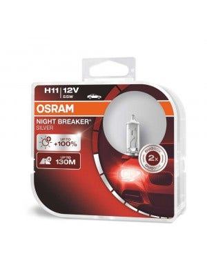 OSRAM-Night-Breaker-Silver-H11-64211NBS