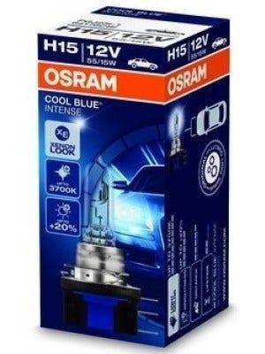 osram-64176cbi-h15