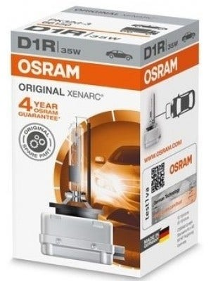 Osram-Xenarc-Original-4150K-D1R-66154