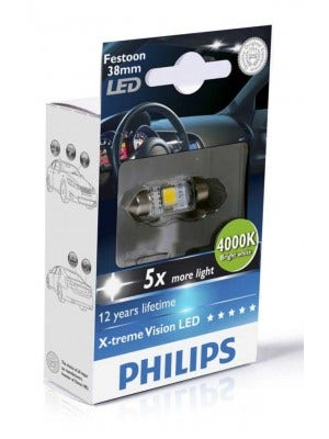 philips-12v-led-c5w-38mm-4000k