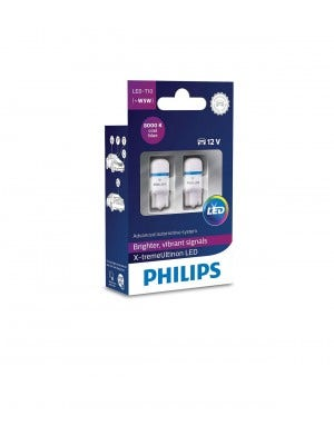 philips-12v-xtr-vision-hp-led-w5w-8000k-t10