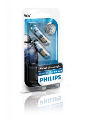 philips-bluevision-ultra-12v-h6w