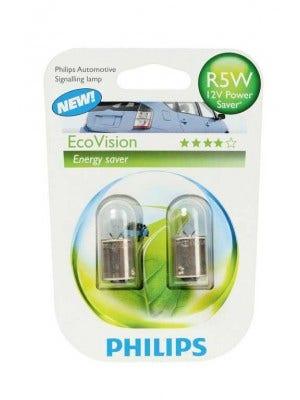philips-ecovision-r5w-12821ECOB2