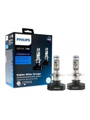 philips-h4-canbus-x-treme-ultinon-led-2