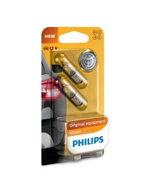 philips-h6w-kenteken-verlichting-12v