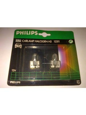 philips-halogeen-duoblister-12v-h2-55-watt