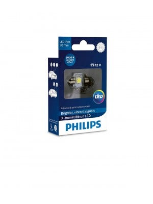 philips-led-c5w-30mm-6000k-129416000KX1