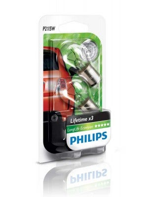 Philips-LongLife-Ecovision-BAY15d-P215w-12499LLECOB2