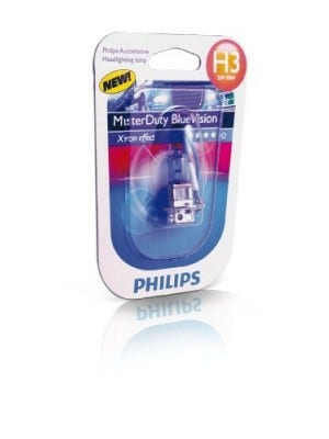 philips-md-blue-vision-blister-24v-h7