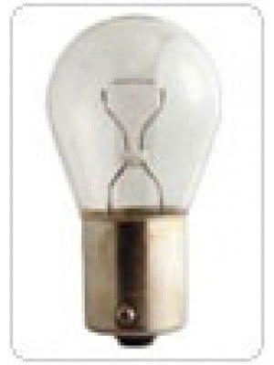 philips-mistlamp-achter-12v-signaallamp-p21w-ba15s
