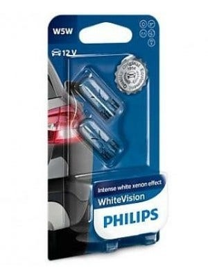 philips-white-vision-w5w-t10-12v