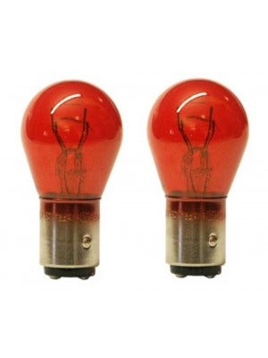 philips-pr21-5w-12v-rem-achterlamp-baw15d-rood