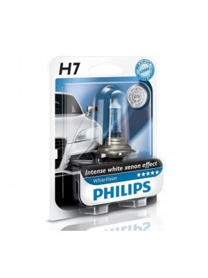 Philips-WhiteVision-Ultra-H7-blister-12972WVUB1-blister
