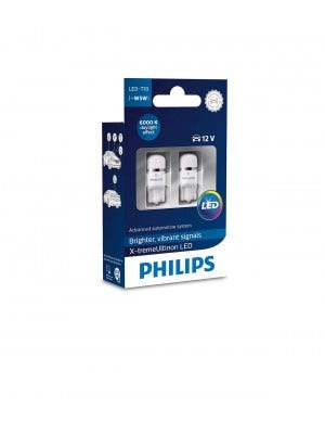 philips-x-treme-vision-hp-led-w5w-6000k-t10