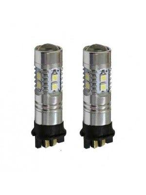 pw24w-led-dagrij-vervangingslamp