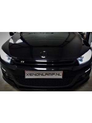 vw-scirocco-front-led-upgrade-pakket