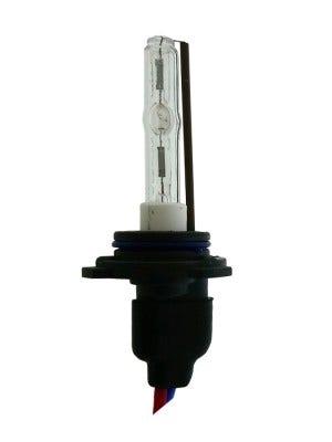 x-line-xenon-vervangingslamp-hb3-3000k