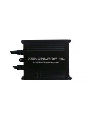 Xenon Slim Ballast Canbus 2.0 2e Kans