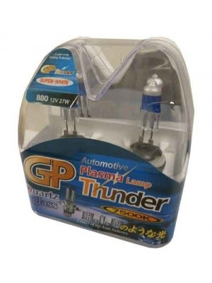 gp-thunder-xenon-look-cool-white-h27-880-27w