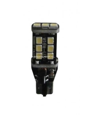 15-smd-canbus-led-w16w-t15-enkele-lamp-rood