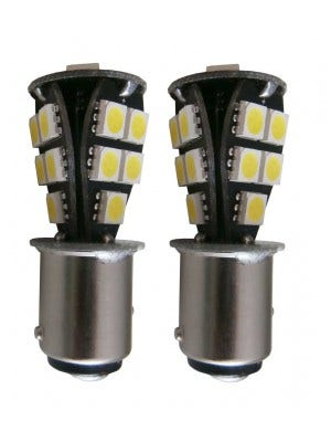 24v-canbus-led-ba15d-wit